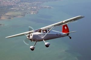 12-Cessna140A-HBCOR-2005-071